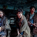 明日歐洲爭霸戰 Tribes of Europa (Netflix影集).jpg