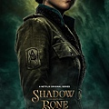 太陽召喚 Shadow and Bone (Netflix影集) C2.jpg