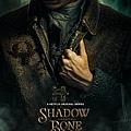 太陽召喚 Shadow and Bone (Netflix影集) C3 Mal.jpg