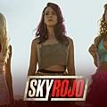 紅日狂花 Sky Rojo (Netflix 影集) C.jpg