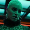 紅日狂花 Sky Rojo (Netflix影集) 第一季 4.jpg