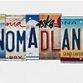游牧人生 Nomadland (2021電影) 1.jpg