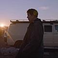 游牧人生 Nomadland (2021電影) 7.jpg