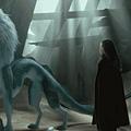 尋龍使者:拉雅 Raya and the Last Dragon (2021電影) 10.jpg