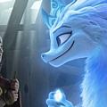 尋龍使者:拉雅 Raya and the Last Dragon (2021電影) 13.jpg
