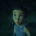 尋龍使者:拉雅 Raya and the Last Dragon (2021電影) 14.jpg