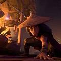 尋龍使者:拉雅 Raya and the Last Dragon (2021電影) 6.jpg