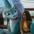 尋龍使者:拉雅 Raya and the Last Dragon (2021電影) 4.jpg