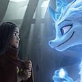 尋龍使者:拉雅 Raya and the Last Dragon (2021電影).jpg