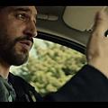 饒舌毒梟 Dealer 第一季 (Netflix影集) 4.jpg