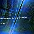 駭人來電 Calls (Apple TV+影集).jpg