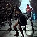 查克史奈德之正義聯盟 Snyder Cut's Justice League (HBO) 4.jpg