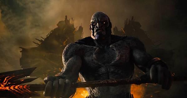 查克史奈德之正義聯盟 Synder Cut's Justice League (2021電影) 2.jpg