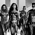 查克史奈德之正義聯盟 Synder Cut's Justice League (2021電影).jpg