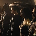 查克史奈德之正義聯盟 Snyder Cut's Justice League (HBO).jpg