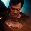 查克史奈德之正義聯盟 Snyder Cut's Justice League (HBO) 1.jpg