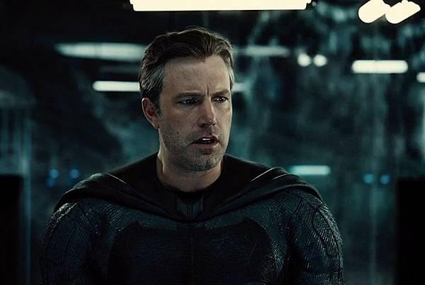 查克史奈德之正義聯盟 Synder Cut's Justice League (2021電影) 3.jpg