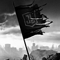 查克史奈德之正義聯盟 Snyder Cut's Justice League (HBO) 3.jpg