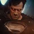 查克史奈德之正義聯盟 Synder Cut's Justice League (2021電影) 9.jpg