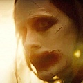 查克史奈德之正義聯盟 Snyder Cut's Justice League (HBO) 6.jpg