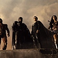 查克史奈德之正義聯盟 Synder Cut's Justice League (2021電影) 8.jpg