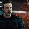 查克史奈德之正義聯盟 Synder Cut's Justice League (2021電影) 4.jpg
