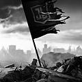 查克史奈德之正義聯盟 Snyder Cut's Justice League (HBO) 2.jpg