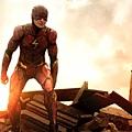 查克史奈德之正義聯盟 Synder Cut's Justice League (2021電影) 6.jpg