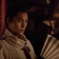 侍神令 (Netflix電影) 7.jpg