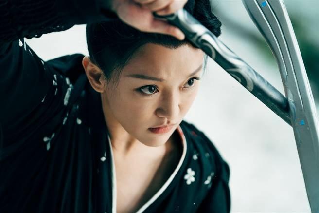 侍神令 (Netflix電影) 6.jpg