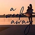 真情七日 A Week Away (Netflix電影) 4.jpg