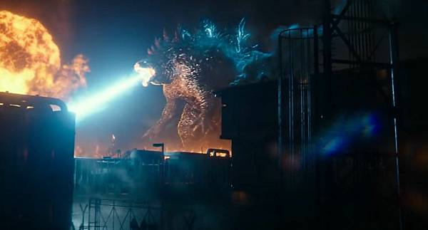 哥吉拉大戰金剛 Godzilla vs. Kong (2021電影) 5.jpg