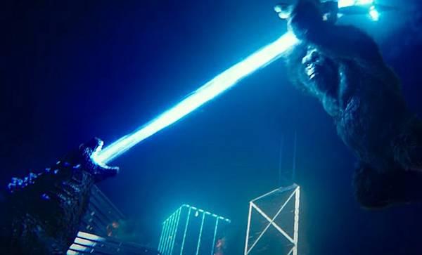 哥吉拉大戰金剛 Godzilla vs. Kong (2021電影) 4.jpg