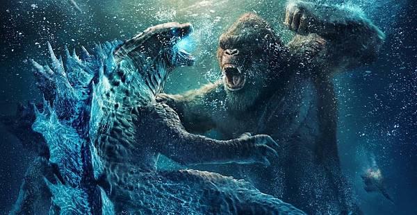 哥吉拉大戰金剛 Godzilla vs. Kong (2021電影) 7.jpg