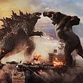 哥吉拉大戰金剛 Godzilla vs. Kong (2021電影) 10.jpg