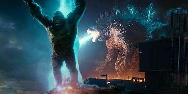 哥吉拉大戰金剛 Godzilla vs. Kong (2021電影) 1.jpg