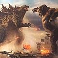 哥吉拉大戰金剛 Godzilla vs. Kong (2021電影).jpg