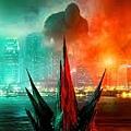 哥吉拉大戰金剛 Godzilla vs. Kong (2021電影) 8.jpg
