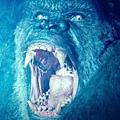 哥吉拉大戰金剛 Godzilla vs. Kong (2021電影) 3.jpg