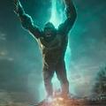 哥吉拉大戰金剛 Godzilla vs. Kong (2021電影) 2.jpg