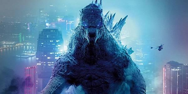 哥吉拉大戰金剛 Godzilla vs. Kong (2021電影) 6.jpg