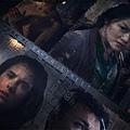 貝克街游擊隊 The Irregulars (Netflix影集) 第一季 2.jpg