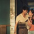 當男人戀愛時 (2021電影) 6.jpg