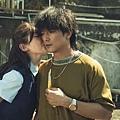 當男人戀愛時 (2021電影) 4.jpg