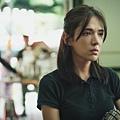 當男人戀愛時 (2021電影) 13.jpg