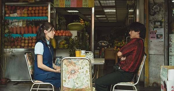 當男人戀愛時 (2021電影) 12.jpg