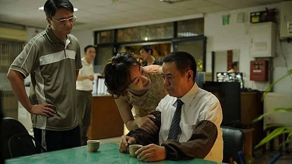 當男人戀愛時 (2021電影) 11.jpg