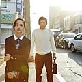 當男人戀愛時 (2021電影) _韓國原本.jpg