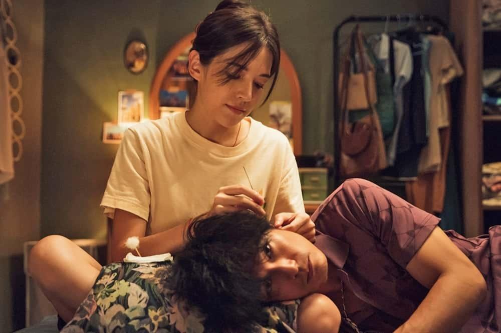 當男人戀愛時 (2021電影) 8.jpg