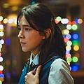 當男人戀愛時 (2021電影) 3.jpg